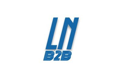 LNB2B